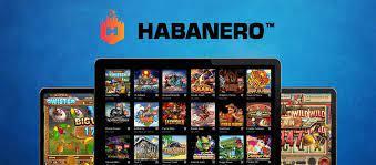 Cara Bermain Slot Online Habanero Supaya Menang - Daftar Slot Online
