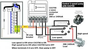 pool wiring kit not lossing wiring diagram • eleman site wp content uploads 2018 07 wiring rh 23 berlinsky airline de inground pool wiring illustration pool wiring kit