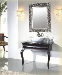 Mirror Designs For Bathrooms Bathroom Vanity Sets With Mirror Living Room Decoration