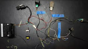 tao 110 barebones wiring harness atvconnection com atv best of atv tao tao 110 wiring diagram no spark tao 110 barebones wiring harness atvconnection com atv best of atv diagram
