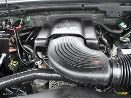similiar ford triton v8 engine diagram keywords ford triton v8 engine diagram as well ford f 150 5 4 triton starter