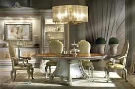 italian furniture designers list. Pretty Design Furniture Designers List Names Beautiful Companies Of Famous Italian S