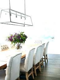 pendant lighting over kitchen table light fixture over kitchen table light fixture over kitchen table for pendant lighting