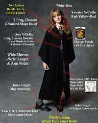 Harry Potter Robe Pattern Inspiration Diy Harry Potter Robe Elegant 48 Best Diy Costume Tutorials And