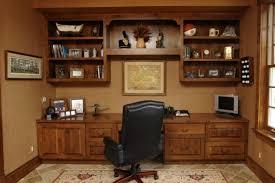 basement office design ideas. basement home office ideas the top small design best images