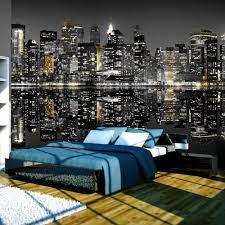 Photo wallpaper ! Murals ! Wall Mural ...