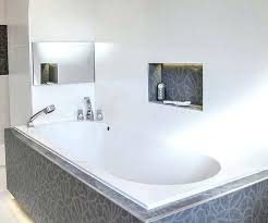 bathroom mirror with tv marvellous bathroom mirror s the superior glass review cabinet bathroom mirror tv bathroom mirror with tv