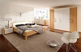 bedroom furniture interior design. interior design ideas bedroom furniture costamaresmecom d