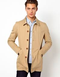gallery men s hooded coats