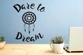 dream wall art catcher gift painting ideas designs metal dream wall art