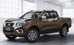 2015 nissan frontier redesign. 2016 nissan frontier redesign 2017 2018 car reviews 2015