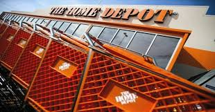 Small Picture Baystreetca Home Depot Stock Is Sinking After Positive Q2 Earnings