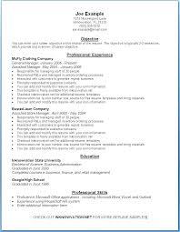 Resume Online Free Amazing resume online builder free stepabout free resume