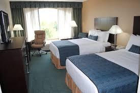 busch gardens williamsburg hotels. Delighful Busch Sensational Design Hotels By Busch Gardens Wyndham Garden Hotel  Williamsburg VA On I