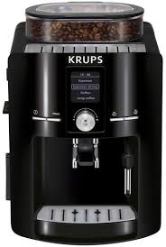krups ea8250 manual by using the select a language button you can choose the language of the manual you want to view krups ea8250