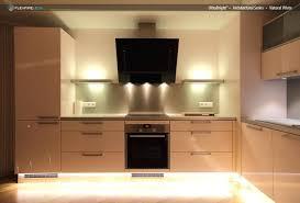 under cabinet lighting options kitchen. Kitchen Counter Lights Led Under Lighting Cabinet Options Bar