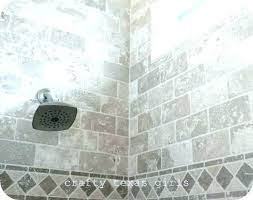 full size of bathroom ceramic tile paint home depot wall amazing for floor kitchen stunning d