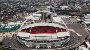 ملعب ويمبلي حل محتمل لاستئناف الدوري الانجليزي - واتس كورة