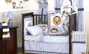 monkey crib bedding beauty sock monkey crib bedding monkey crib set babies r us monkey crib bedding