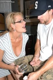 Brandi Love Pornfidelity Porn Galleries