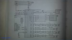 2007 ford mustang wiring diagram @ 2006 ford mustang shaker 500 shaker 500 amp wiring at 2006 Mustang Shaker 500 Wiring Diagram