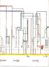 similiar 1972 vw wiring diagram keywords vw type 2 wiring diagram together vw bus wiring diagram moreover