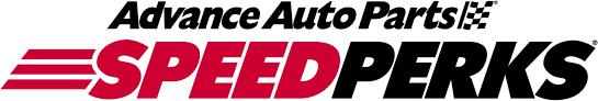 Advance Auto Parts Brake Light Bulb Advance Auto Parts Car Truck Replacement Parts