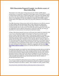 uw resume book action research proposal format pdf poem homework best personal statement writer website au dravit si essay writer kijiji classifieds in toronto gta