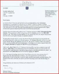 personal statement essay examples template ucas nursing image  elegant admission letter to nursing school personal leave statement image resume examples 01942de9b62d21496e49c713d43fa3ec college essay