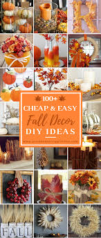 Image Halloween Fall Is My Favorite Time Of Year Pumpkin Everything Cool Weather Autumn Foliage And Fun Fall Activities So Obviously Love Decorating For Fall Prudent Penny Pincher 100 Cheap And Easy Fall Decor Diy Ideas Prudent Penny Pincher