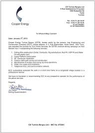 Fresh Production Engineer Experience Certificate Work Experience