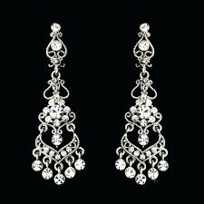 clip on chandelier earrings clip on chandelier earrings zspmed of clip on chandelier earrings amazing on clip on chandelier earrings