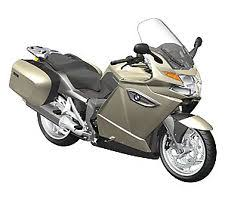bmw f800gt k71 2013 service repair manual iecw us all about bmw fgt k service repair manual iecw us workshop service repair manual bmw k1300 gt