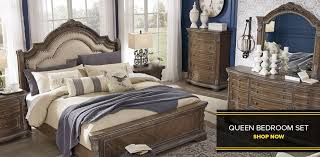 Your Home Furniture Store for Quality & Bargains - Arlington ...
