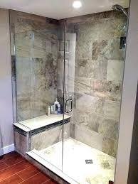 delta bathtubs s bath reviews tub surround home depot whirlpools canada bathroom wall tiles