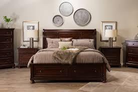 Bedroom: Ashley Furniture Bed Frames Elegant Bed Frames Discount ...