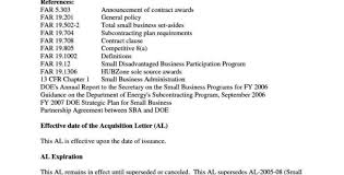 Document Template : Small Business Agreement Template Assignment Of ...