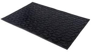 Gallery - tica doormats - Doormats graphic design - Packshots ...