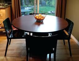 round formica kitchen table round kitchen table red ceramic tile floor yellow kitchen cabinet kitchen island