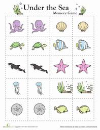 further sea animal number count worksheet for kids   pk   Pinterest additionally Picture Puzzle  Under the Sea   Worksheet   Education as well Vocabulary Matching Worksheet   SEA ANIMALS   English Language also ocean word scramble worksheet   Ocean Worksheets   Pinterest furthermore Ocean Patterns   Scribd   Ocean Theme   Pinterest   Ocean  Animals likewise 483 best Preschool worksheets images on Pinterest   School together with  besides 100 best Under the Sea images on Pinterest   School  Ocean moreover sea life worksheets   Farm Animals Jungle Animals Jungle AnimalsII moreover Free Printable Fish Template   SLP Ideas   Pinterest   Free. on seas worksheets for kindergarten