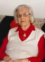 Obituary of Nora May Gardner | Reynars Funeral Home & Crematorium ...