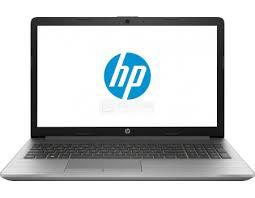 <b>Ноутбук HP 250 G7</b>, 6MQ42ES, - характеристики, отзывы, цена ...