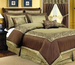 sage green bedding sage bedding sets stylish sage brown comforter bedding set queen sage green comforter sage green bedding