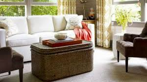 Storage Living Room Clever Living Room Storage Ideas Youtube