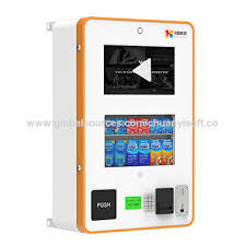 Phone For Cash Vending Machine Amazing China Coin Bill Validator Credit Card Payment System And Metal Plate