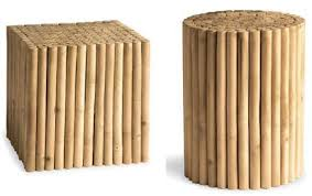 furniture made from bamboo. bamboo furniture made from a