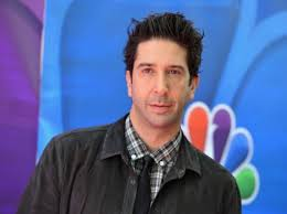 London stock exchange posts sales jump but warns costs could rise. David Schwimmer Net Worth Celebrity Net Worth