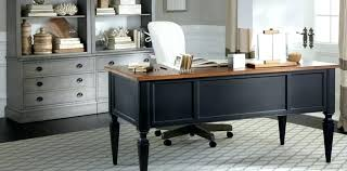 funky home office. Executive Home Office Furniture Sets  Desk Shop . Funky