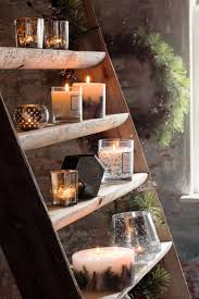 Best  Bathroom Candles Ideas On Pinterest - Candles for bathroom