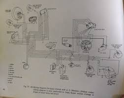 wiring diagrams of n two wheelers team bhp wiring diagrams of n two wheelers 20171230 1150224942 jpg